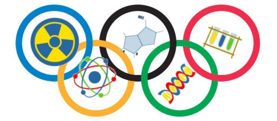 bio-olimp