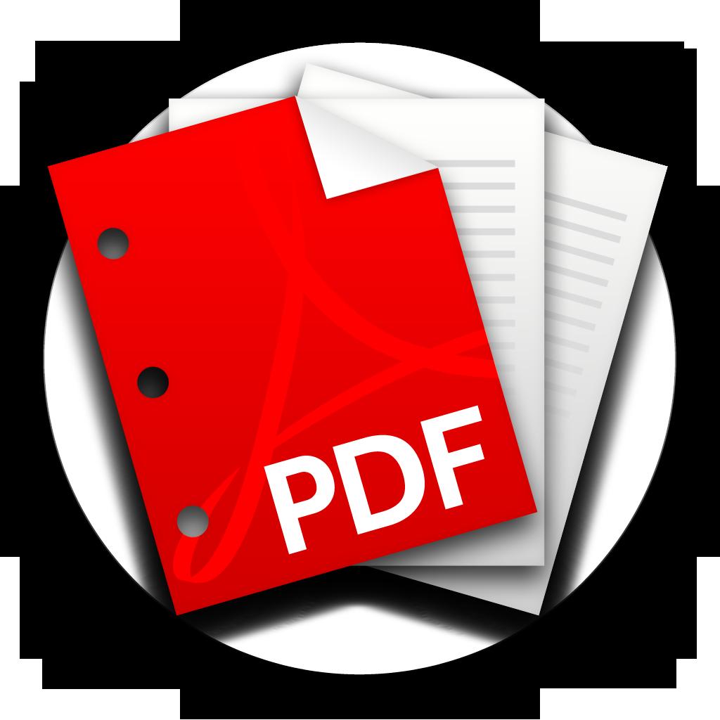 pdf-icon-png-2060